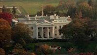 6x05 White House