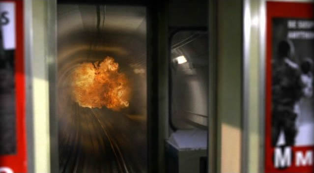 Archivo:Subwayexplosion.jpg