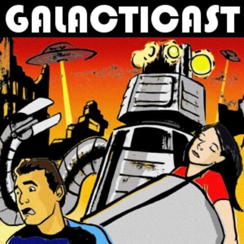 File:Galacticast.jpg