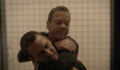 24 LAD Ep. 4- Unnamed embassy guard knocked-out by Jack Bauer.jpg
