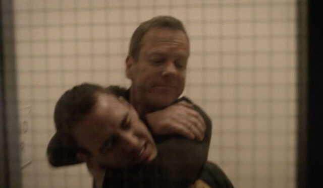 File:24 LAD Ep. 4- Unnamed embassy guard knocked-out by Jack Bauer.jpg
