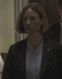 File:7x18-female-agent.jpg
