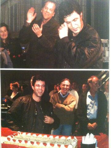 File:Day 5 Carlos Bernard Farewell Party.jpg
