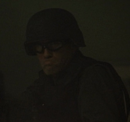 File:Troy Gilbert SWAT.jpg