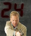 Miniatura de la versión de 18:23 12 ago 2008