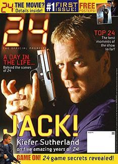 File:24OfficialMag1.jpg