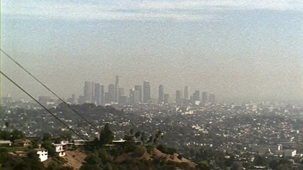 File:2x03 Downtown LA.jpg