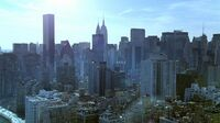 8x19 New York