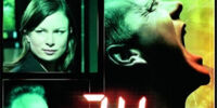 24: Season Six DVD Collection