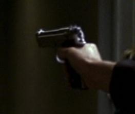 File:2x16 Beretta.jpg