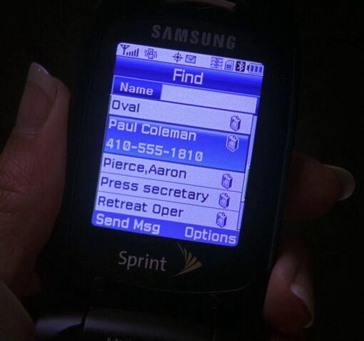 File:5x18 Martha phone.jpg