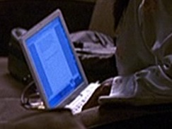 File:1x04 Sherry laptop.jpg