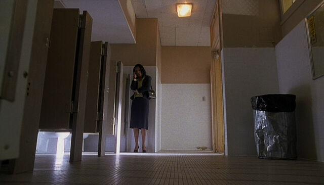 File:1x10 Sherry Call.jpg
