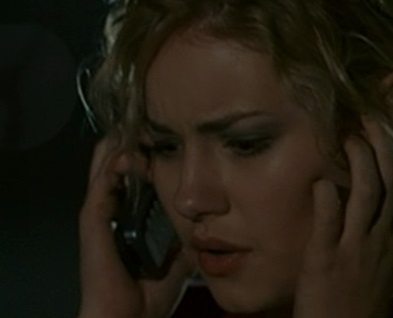 File:1x02 Kim phone.jpg