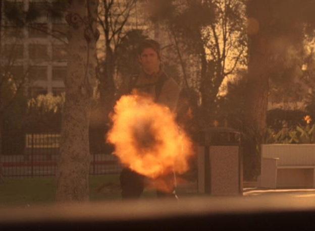 File:5x10-flamethrower-firing1b.jpg