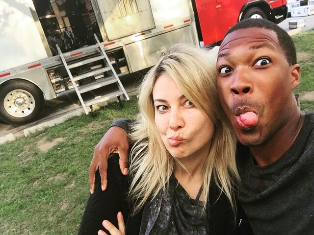 File:Corey Hawkins and Marianna Elias.jpg