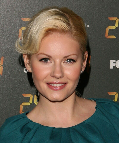 File:Elisha Cuthbert 150th Ep S7 Premiere Party.jpg