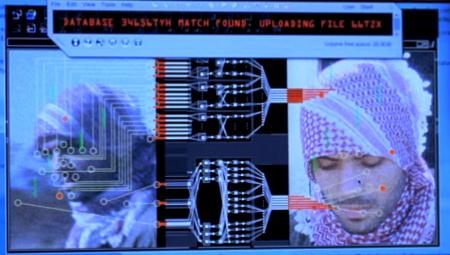 File:JamalBinMuhammed2.jpg