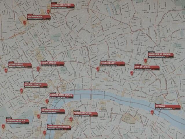 File:9x04 London Map.jpg
