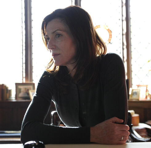 File:Michelle Fairley as Margot Al-Harazi.jpg
