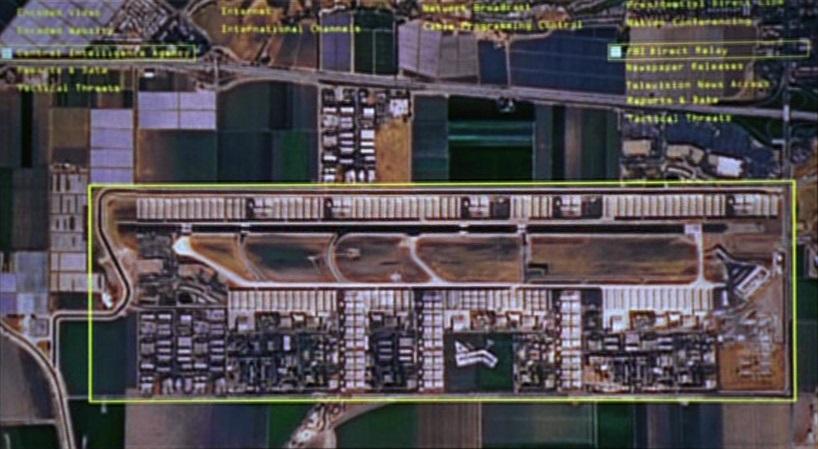 File:Starkwood-map.jpg