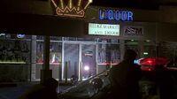 2x17 Liquor Store