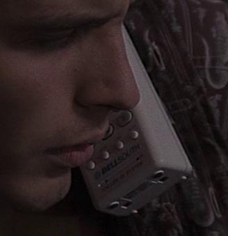 File:1x16 Rick cordless phone.jpg