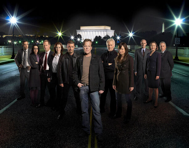 File:Season7Cast.jpg