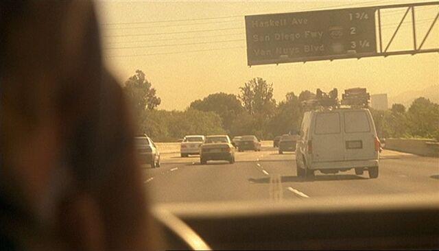 File:101 Freeway sign.jpg