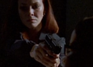 File:7x24 Renee Glock.jpg