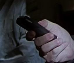 File:2x06 Miller phone.jpg