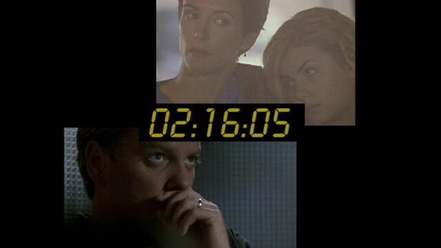 File:1x15ss01.jpg