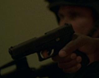 File:5x22 Glock 2.jpg