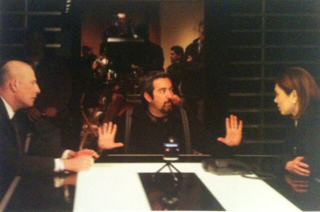 File:24 Day 2 Jude and Forbes Rehearse with Cassar.jpg