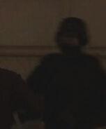 2x11 CTU field agent giving Jack Bauer binoculars