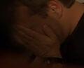 4x09- Jack Bauer facepalm.jpg