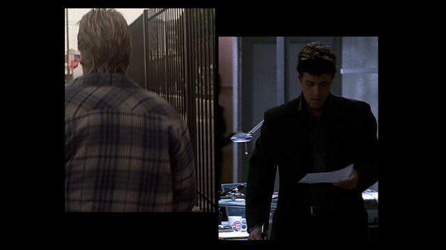 File:2x01 Jack walking.jpg