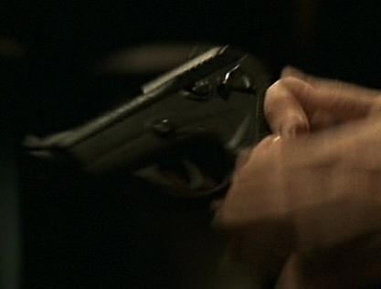 File:2x18 Beretta.jpg
