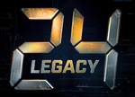 24 Legacy Logo