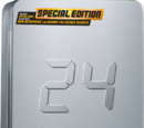 24: Season One: Special Edition