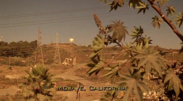 File:Mojave.jpg