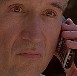 File:2x02 Armus phone.jpg