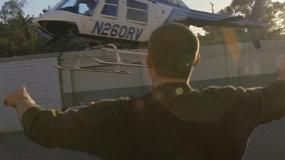 File:Chase calls down helicopter.jpg