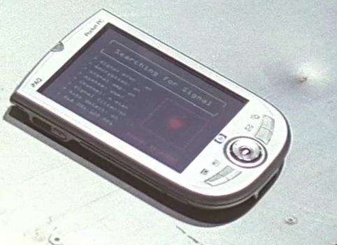 File:3x07 Gael PDA.jpg