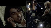 8x09 Farhad Calls