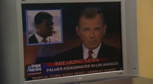 File:PalmerAssassinated.jpg