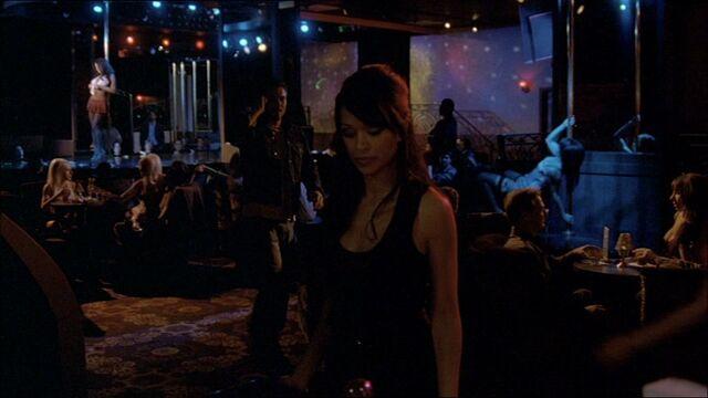 File:8x08 strip club interior.jpg