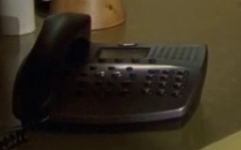 File:5x09 retreat phone.jpg