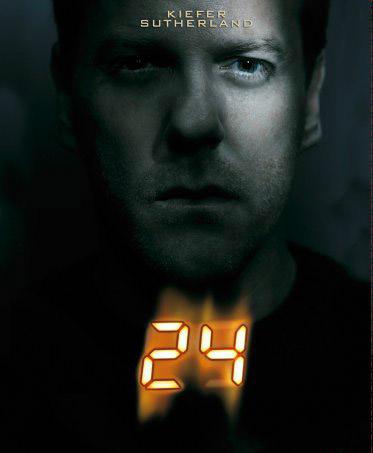 File:24 season 5.jpg