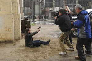 24filming
